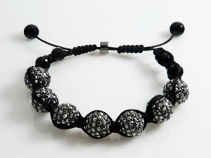 shamballa-bracelets