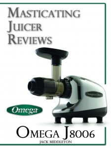 Omega-J8006