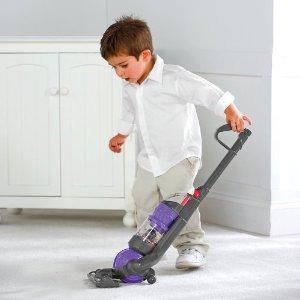 dyson-toy-vacuum