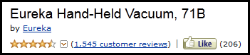 eureka-vacuum-reviews
