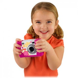 fisher-price-cameras-for-kids
