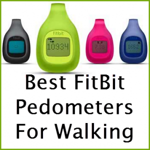 fitbit-pedometers-for-walking