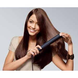 flat-iron-reviews-hair