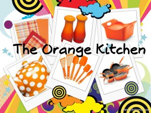 orange-kitchen-decor