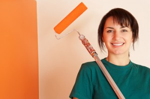 orange-paint