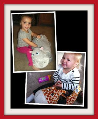 stuffies-stuffies