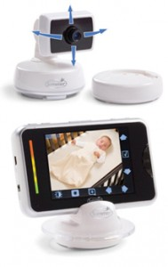 summer-infant-baby-video-monitor