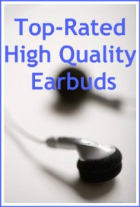 top-rated-earbuds
