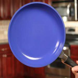 yoshi-blue-pan